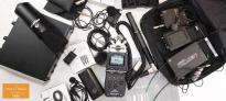 Mejores micrófonos de solapa para los directos de Youtube y Facebook