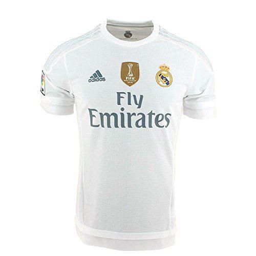 Top Ofertas Camiseta del Real Madrid barata  51cc1c9d914d6