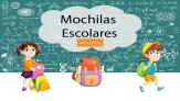 «【 Mochilas escolares 2019 – 2020 】» | Los mejores modelos y guía de compra